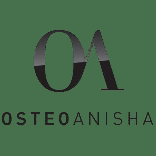 Osteo Anisha